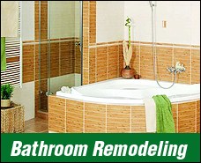 Contractors Huntington Beach General Contractors Licensed - Bathroom remodel huntington beach
